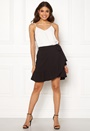 Cita Bobble Wrap Skirt