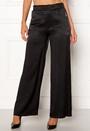 Blair Hilton Pants