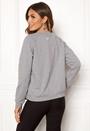 Cocouture Stripe Sweater