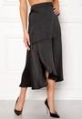 Hilton Skirt