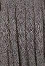 Medusa Flower Dress