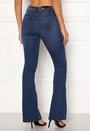 Saint Boot Cut Jeans