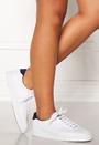 Comfleau Sneakers