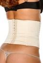 Controlbody Corsetto Control Body Skin