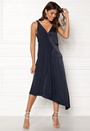 Claire Midi Dress