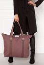 Day Gweneth Q Topaz Bag