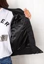 Elin Jacket
