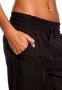 D.Brand Leah Pants Black