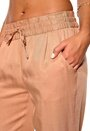 D.Brand Leah Pants Salmon