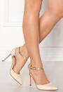 Decol Cinturino Shoes