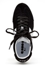 B.Original Shoes
