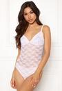 Michelle Body Suit