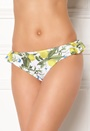 Pacifica Bikini Brief