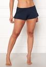 Raquel Shorts