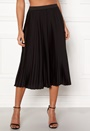Kambria Skirt