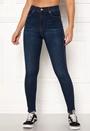 Moxy Jeans