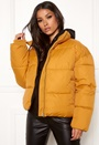 Skylar Puffer Jacket