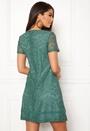 Neapel Dress