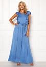 Rivera Long Dress