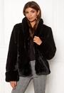 Smoothie Jacket