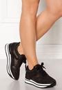 Eco Pelle Sneakers