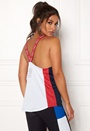 Bella Loose Tank Top