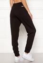 Classic Basic Sweatpants