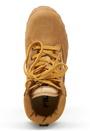 Grunge Mid Wmn Boots