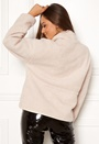 Hajar Sherpa Fleece Jacket