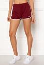 Paige Jersey Shorts