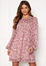 Michelle Ruched Tunic