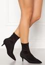 Stivalette Shoes
