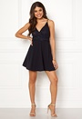 Katie Skater Dress