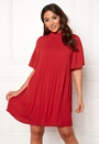 Gudrun 2/4 Short Dress