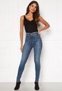 Kat Skinny Jeans
