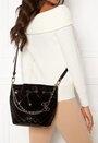 Miriam Bucket Bag