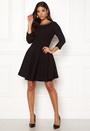 Ornella Dress
