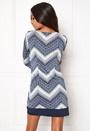 Belicia dress