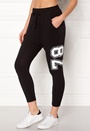 Carolyn tricot pants