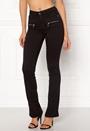 Debra bootcut jeans