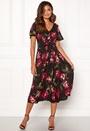 Denice dress