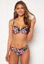 Eliza push up bikini bra