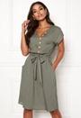Gisela dress