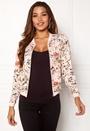 Hanna jacket