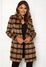 Harper coat