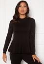 Henrietta Turtleneck sweater