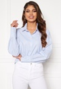 Isa puff sleeve shirt