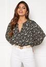 Isabella blouse