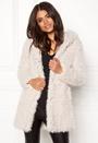 Jenny coat