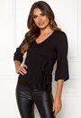 Joanna blouse